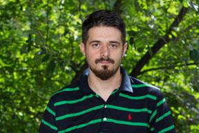 Razvan Nastase